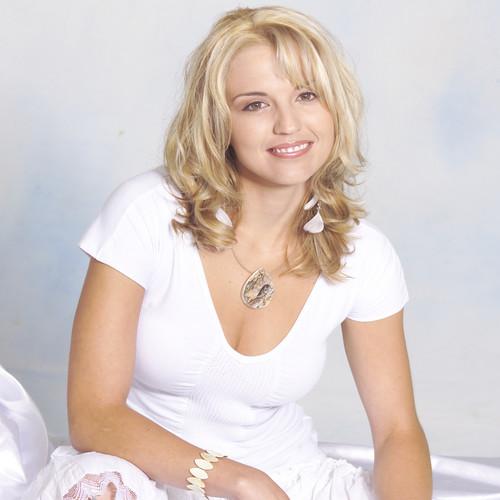 Elke Helder Maan 2006 Natasha