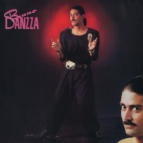 Bailando Con Mi Sombra 2013 Bruno Danzza