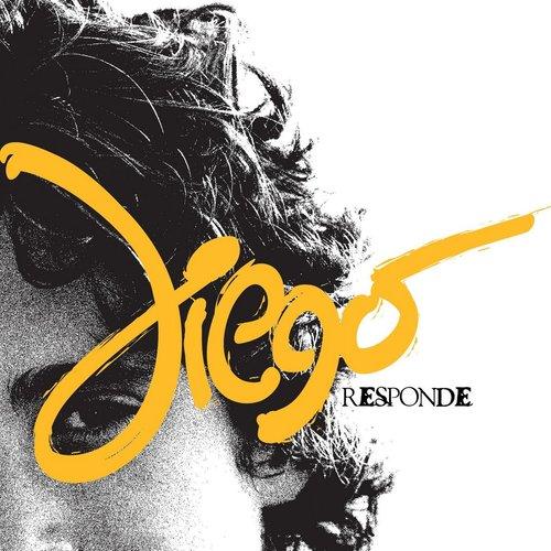 Responde 2013 Diego