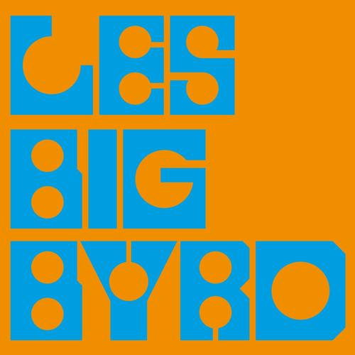 Zig-Smile [Zig-Smile Carli Remix] 2011 Les Big Byrd