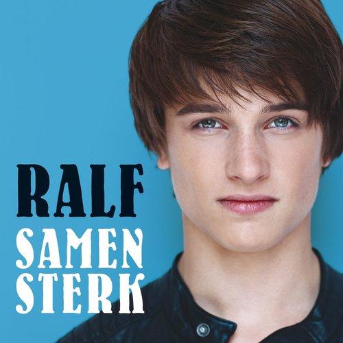 Samen Sterk 2013 Ralf