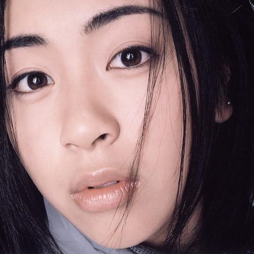 First Love 1999 Utada Hikaru
