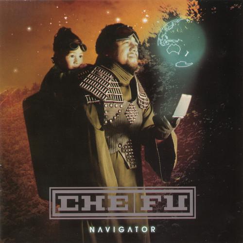 Navigator 2002 Ché-Fu