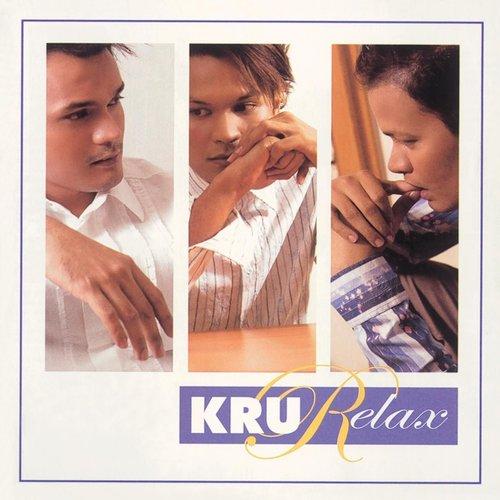 Sayang 2005 Kru