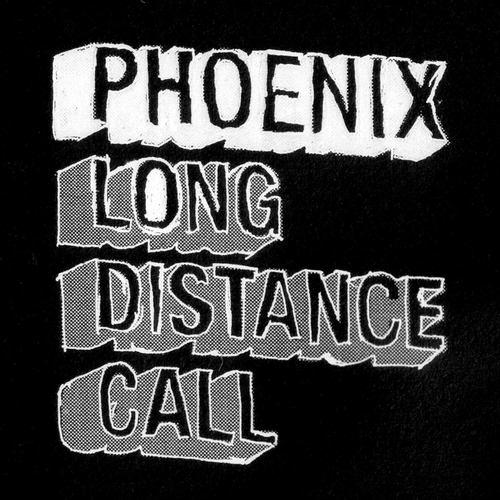 Long Distance Call 2006 Phoenix