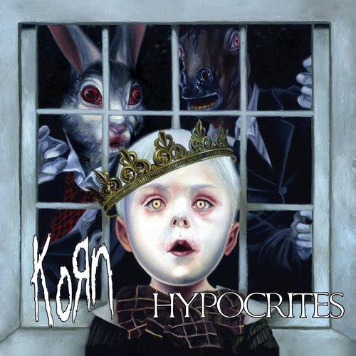 Hypocrites (O2 Musicflash 2005) 2006 Korn