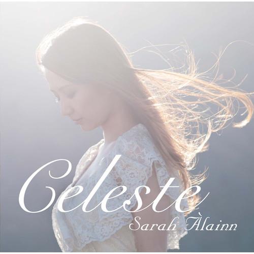 Celeste 2012 Sarah Alainn