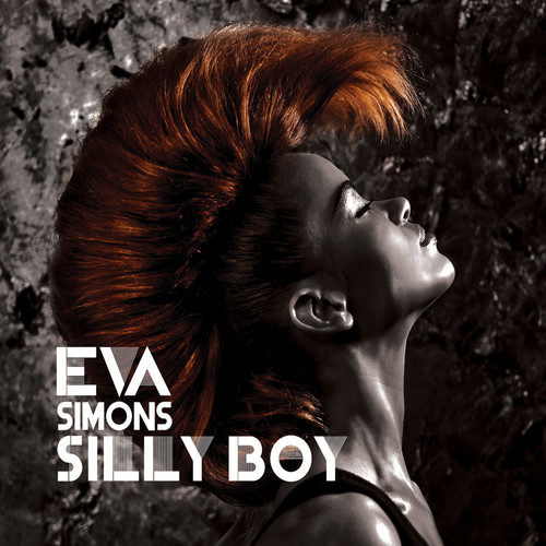 Silly Boy [Gooseflesh Remix] 2009 Eva Simons