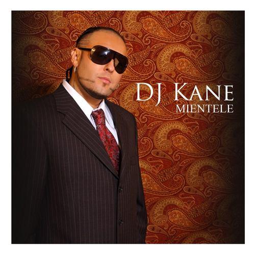 Mientele 2013 DJ Kane