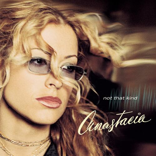 Not That Kind 2000 Anastacia