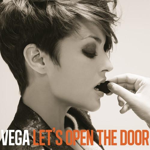 Let's Open The Door 2011 Vega