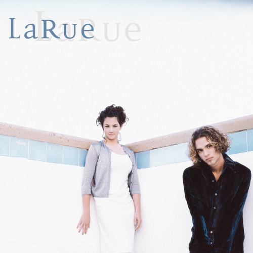 Larue 2010 LaRue