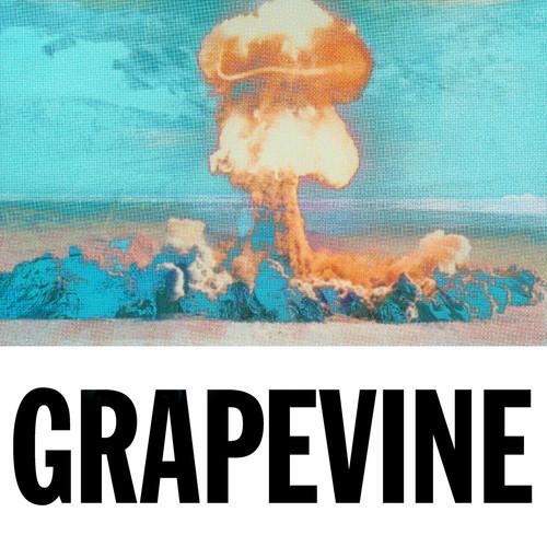 Grapevine (The Remixes) 2019 Tiësto