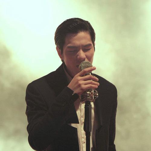 Sorrow Of Love 2012 Jam Hsiao (萧敬腾)