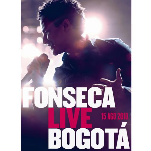 Perdon Live Bogota 2011 Fonseca