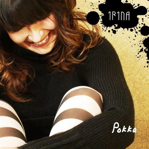 Pokka 2013 Irina