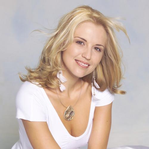 As Jy Dans 2006 Natasha
