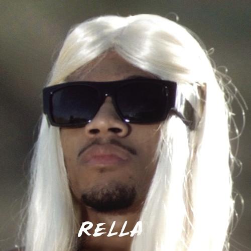 Rella 2012 Odd Future