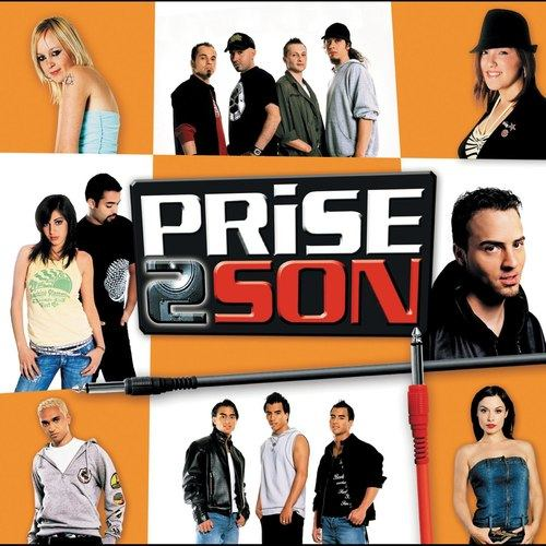 ELISE 2004 Various Artists