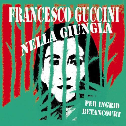 Nella Giungla 2006 Francesco Guccini