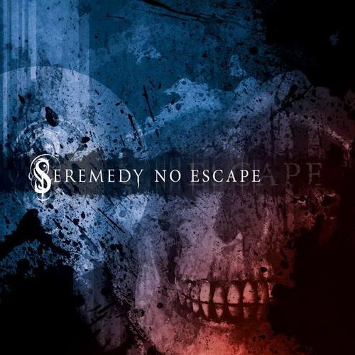 No Escape 2012 Seremedy