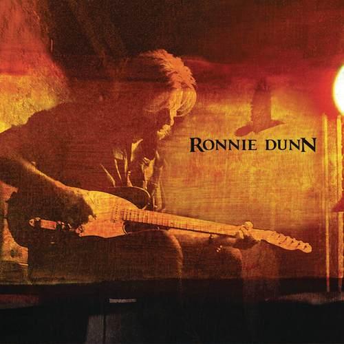 Ronnie Dunn 2011 Ronnie Dunn