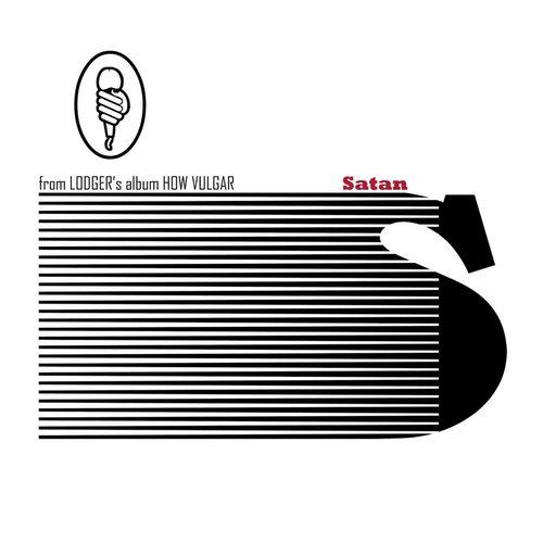 Satan 2006 Lodger