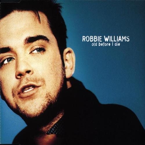 Better Days 2009 Robbie Williams