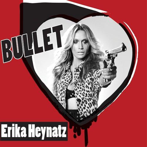 Bullet 2013 Erika