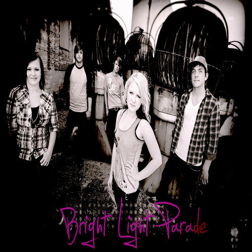 Smile 2011 Bright Light Parade