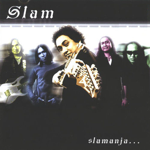 Warkah 2006 Slam