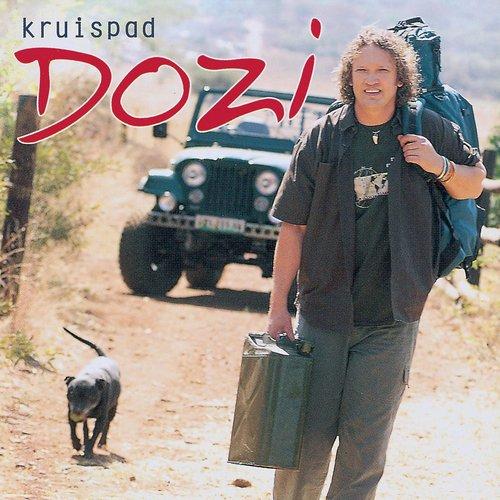 Bosveld Bul 2004 Dozi