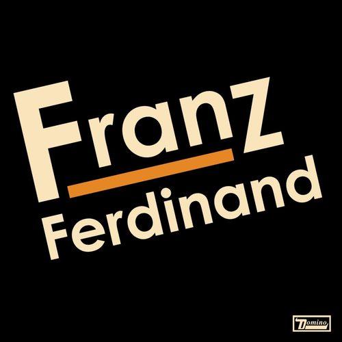 Franz Ferdinand 2004 Franz Ferdinand