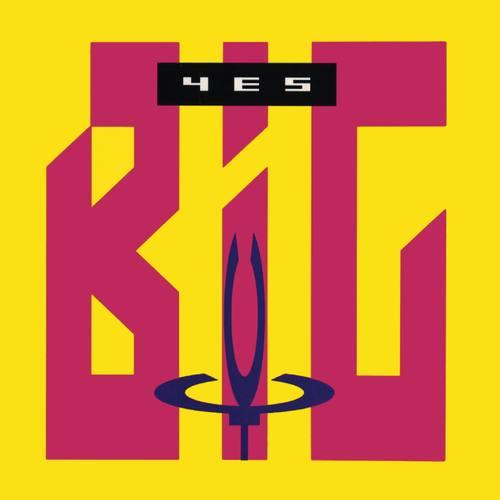 logo 标识 标志 设计 矢量 矢量图 素材 图标 500_500
