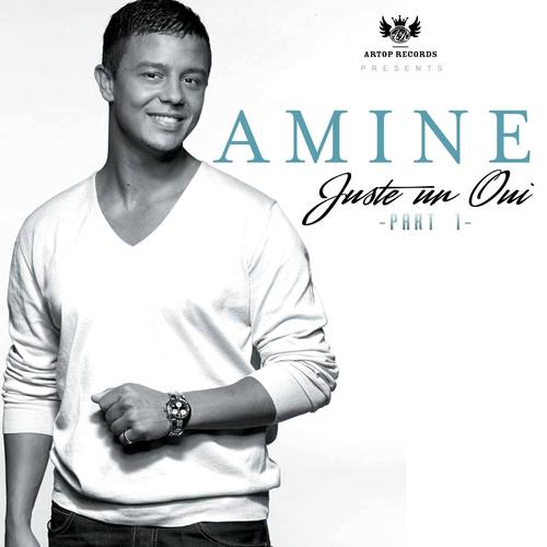 Juste Un Oui 2009 Amine