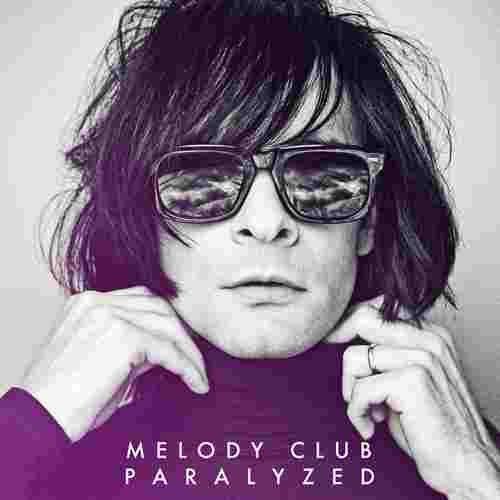 Paralyzed 2012 Melody Club