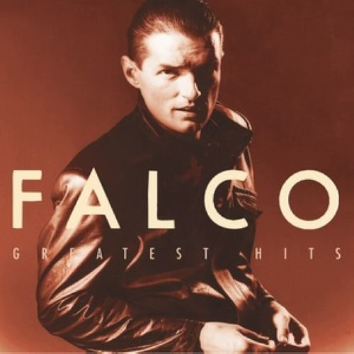 Greatest Hits 1999 Falco