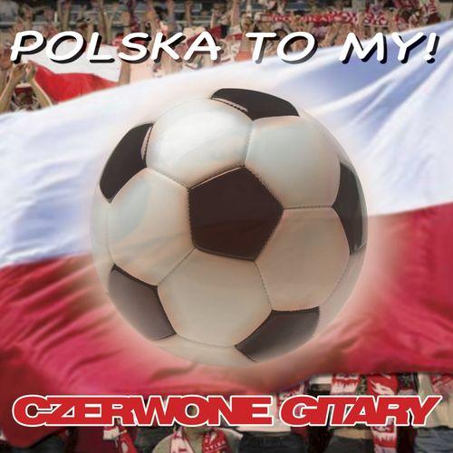 Polska To My 2006 Czerwone Gitary