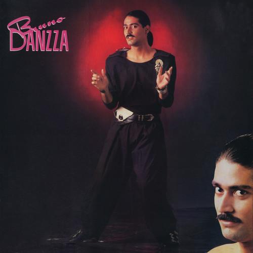 Bailando Esta Noche 2013 Bruno Danzza
