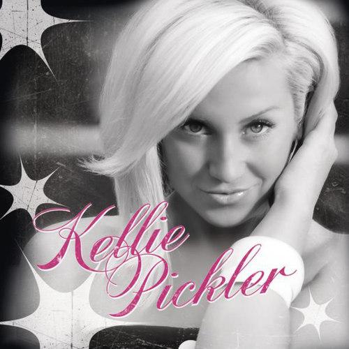 Kellie Pickler 2010 Kellie Pickler