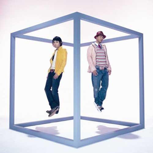 Soranokiseki (Instrumental) 2007 Chemistry