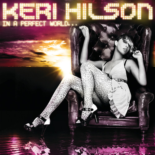 Turnin Me On 2009 Keri Hilson