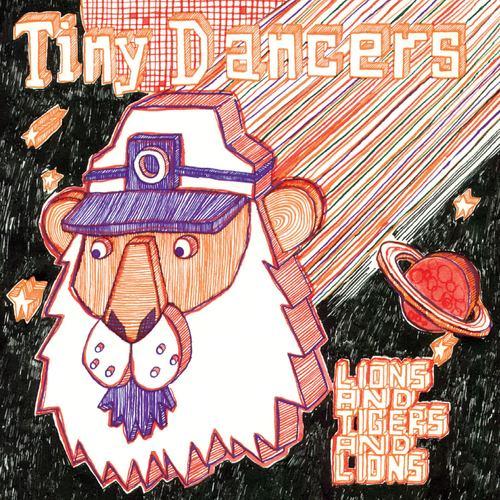 20 To 9 2006 Tiny Dancers