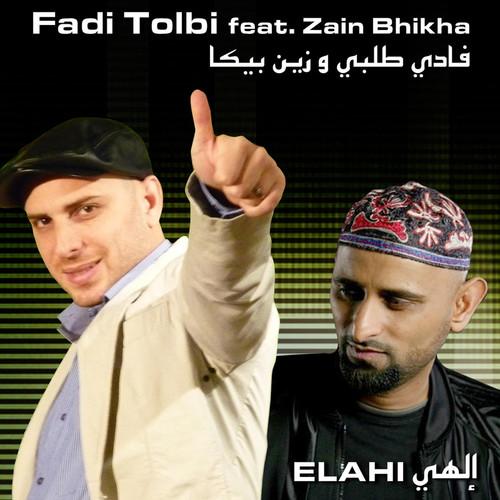 Elahi 2011 Fadi Tolbi