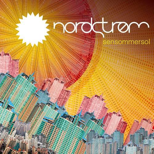 Sensommersol 2007 Nordstrm