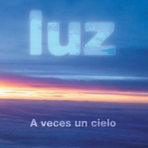 A Veces Un Cielo 2003 Luz Casal
