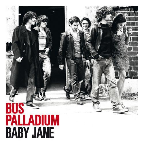 Baby Jane 2010 Arthur Dupont