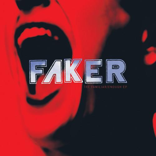 The Familiar 2005 Faker