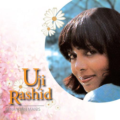 Cinta Abadi 2007 Uji Rashid