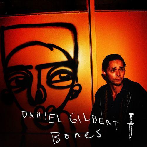 Bones 2010 Daniel Gilbert